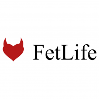 "The ""Fetlife"" logo"