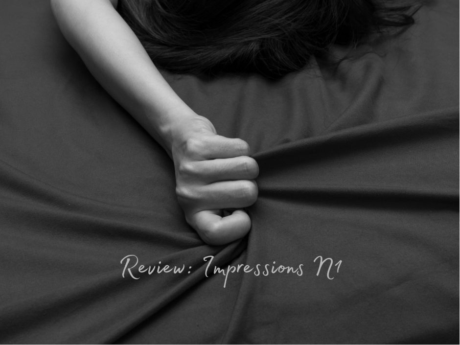 Header image for Impressions N1 review