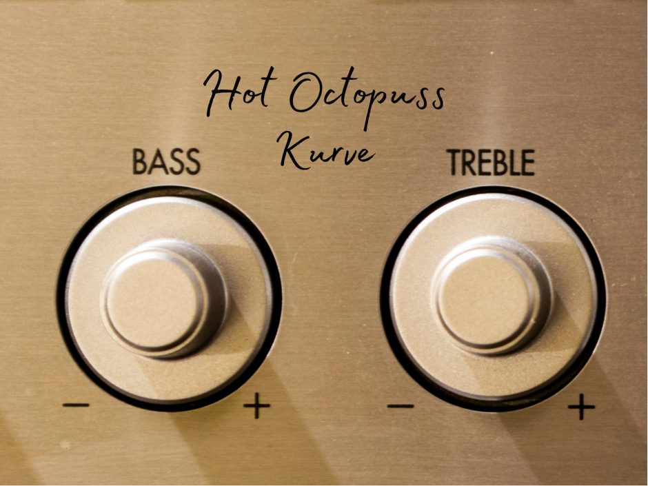Header image for a review of the Hot Octopuss Kurve