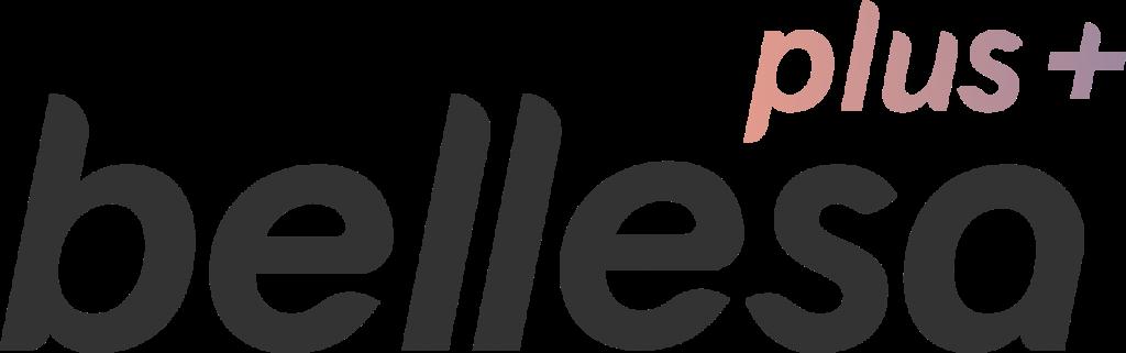 Bellesa Plus ethical porn logo
