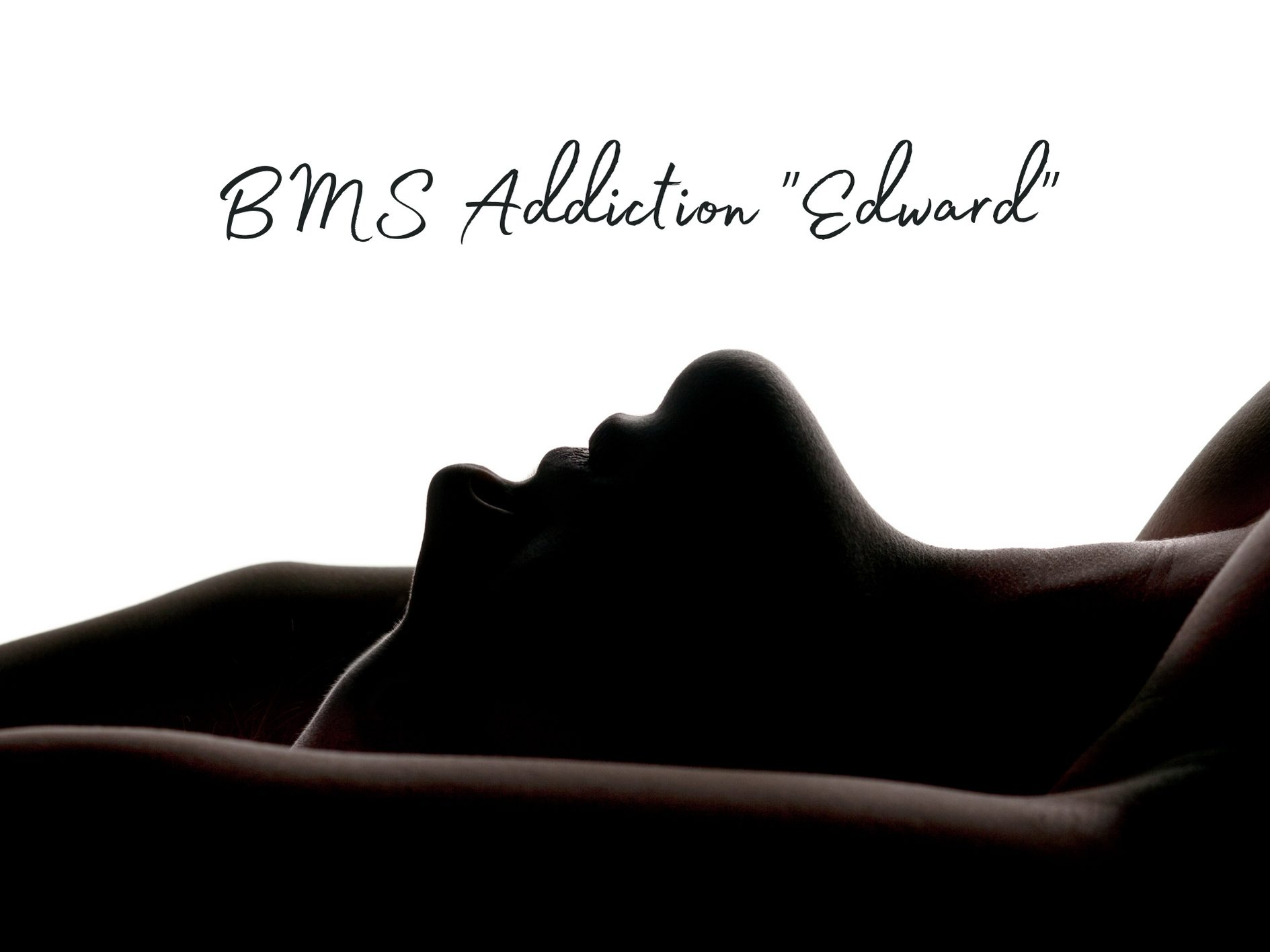[Toy Review] BMS Addiction Edward Realistic Dildo