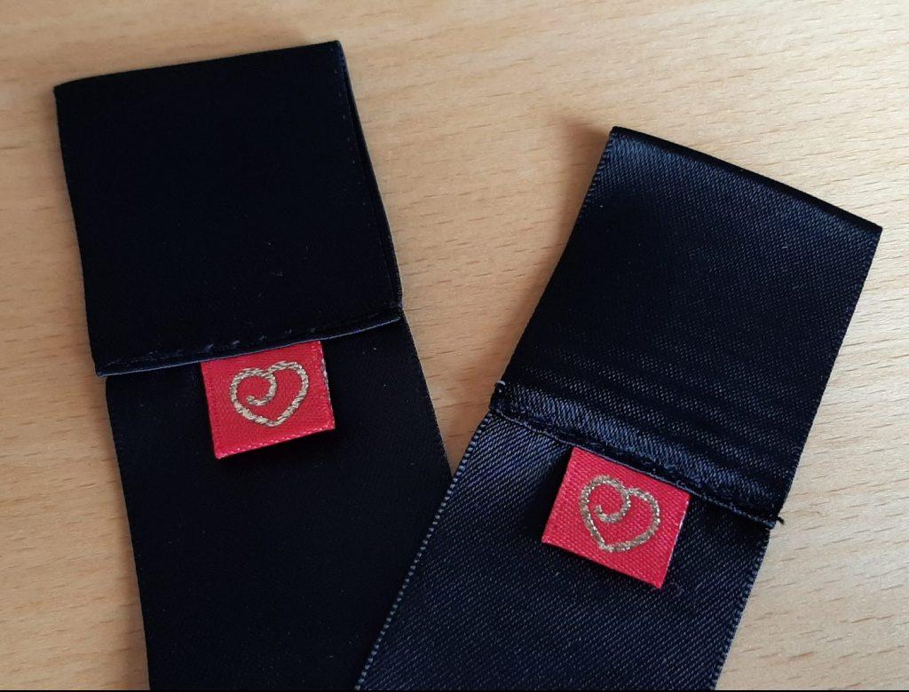 Lovehoney bondage restraints