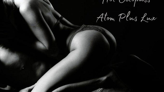 Header image for Atom Plus Lux review